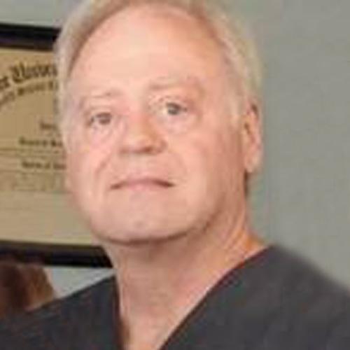 family dentistry alvin dental care alvin tx dr dr dennis dinjar image